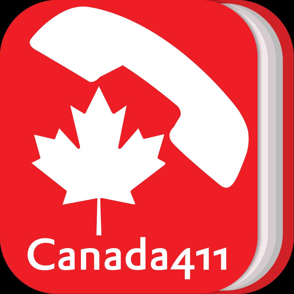 Reverse Phone Number Lookup 411   FREE iPhone & iPad app market