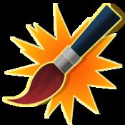 圖像編輯軟件 PaintSupreme