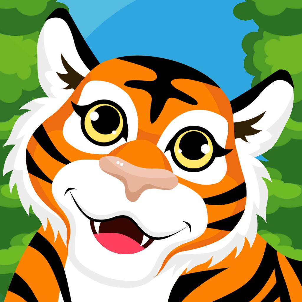 Playrific Animal World Channel