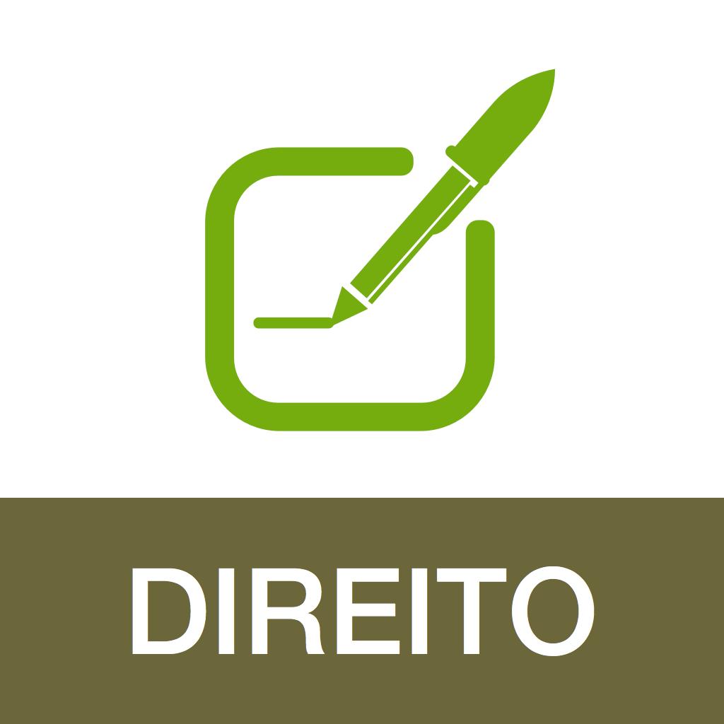 Direito Academix - Concursos Jurídicos, exames, notícias, agenda e simulados