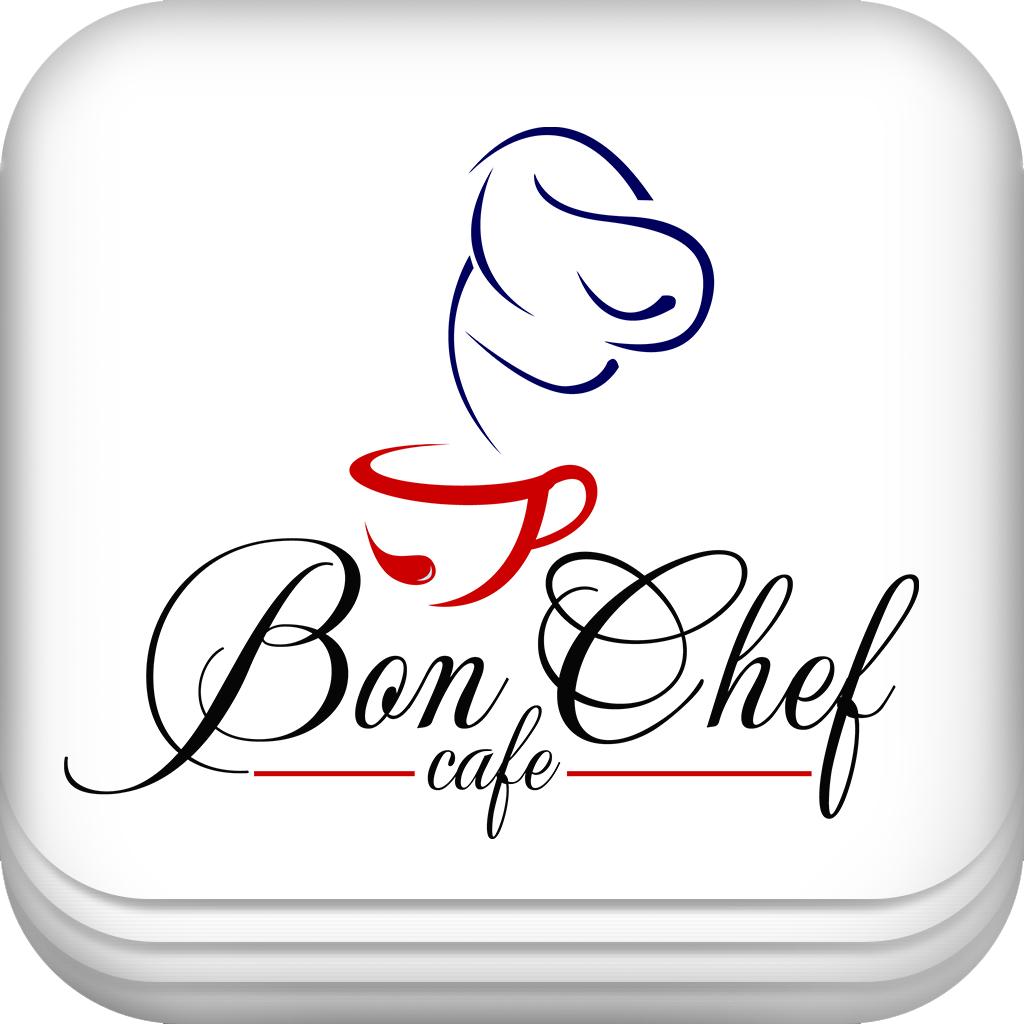 Bon Chef Cafe