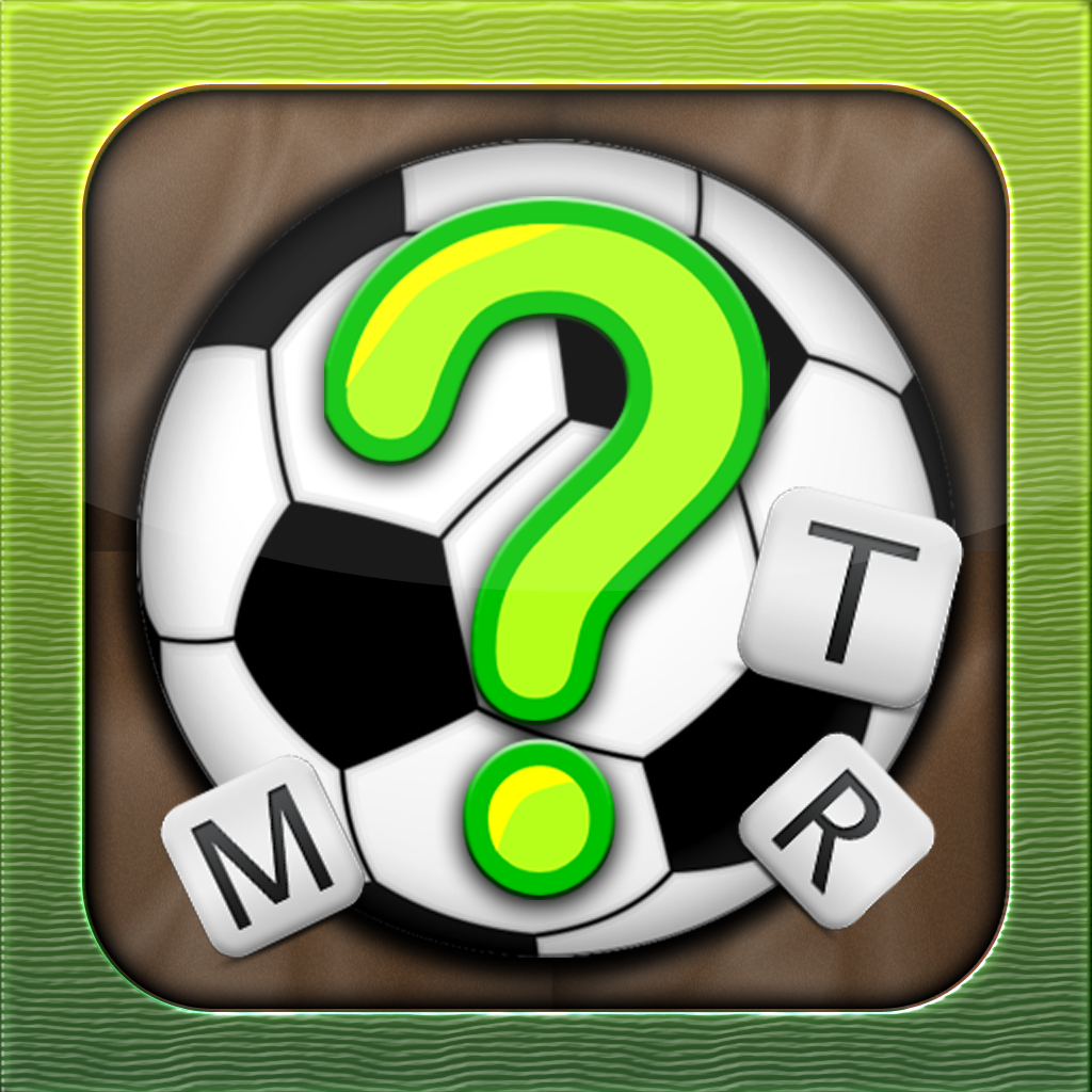 Player Guess - Futbol Quiz - Cup Brazil 2014