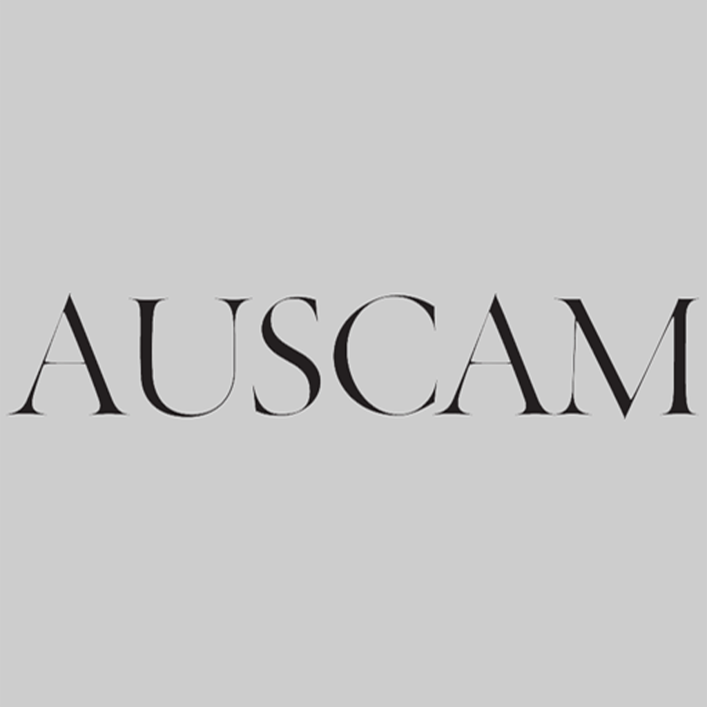 Auscam Magazine icon