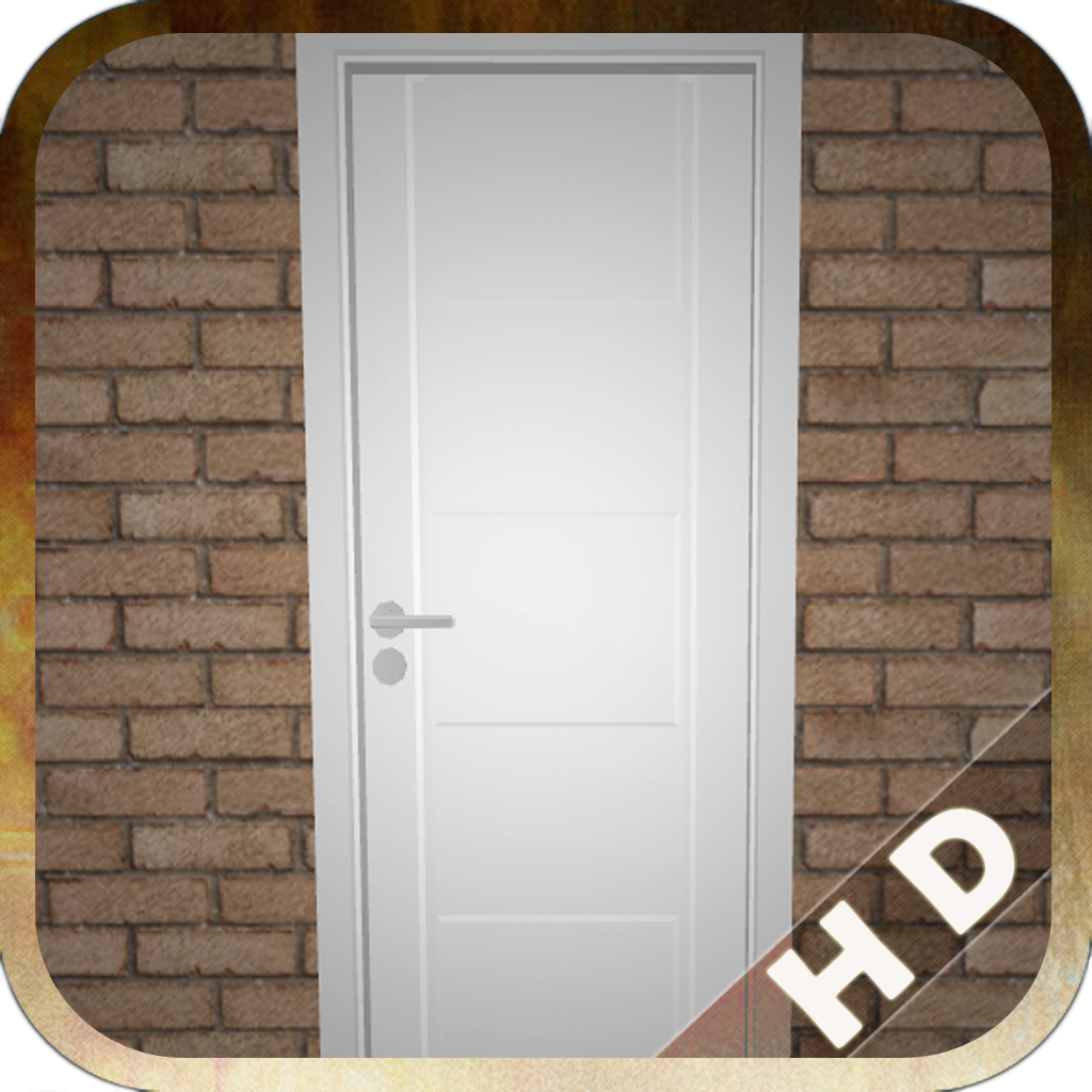 Escape 2 - Dungeon HD