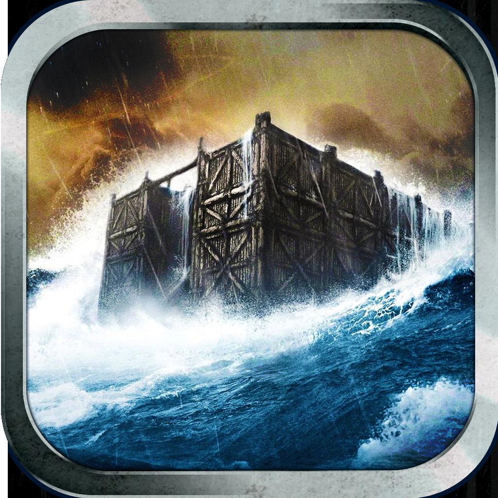 Noah Ark Builder