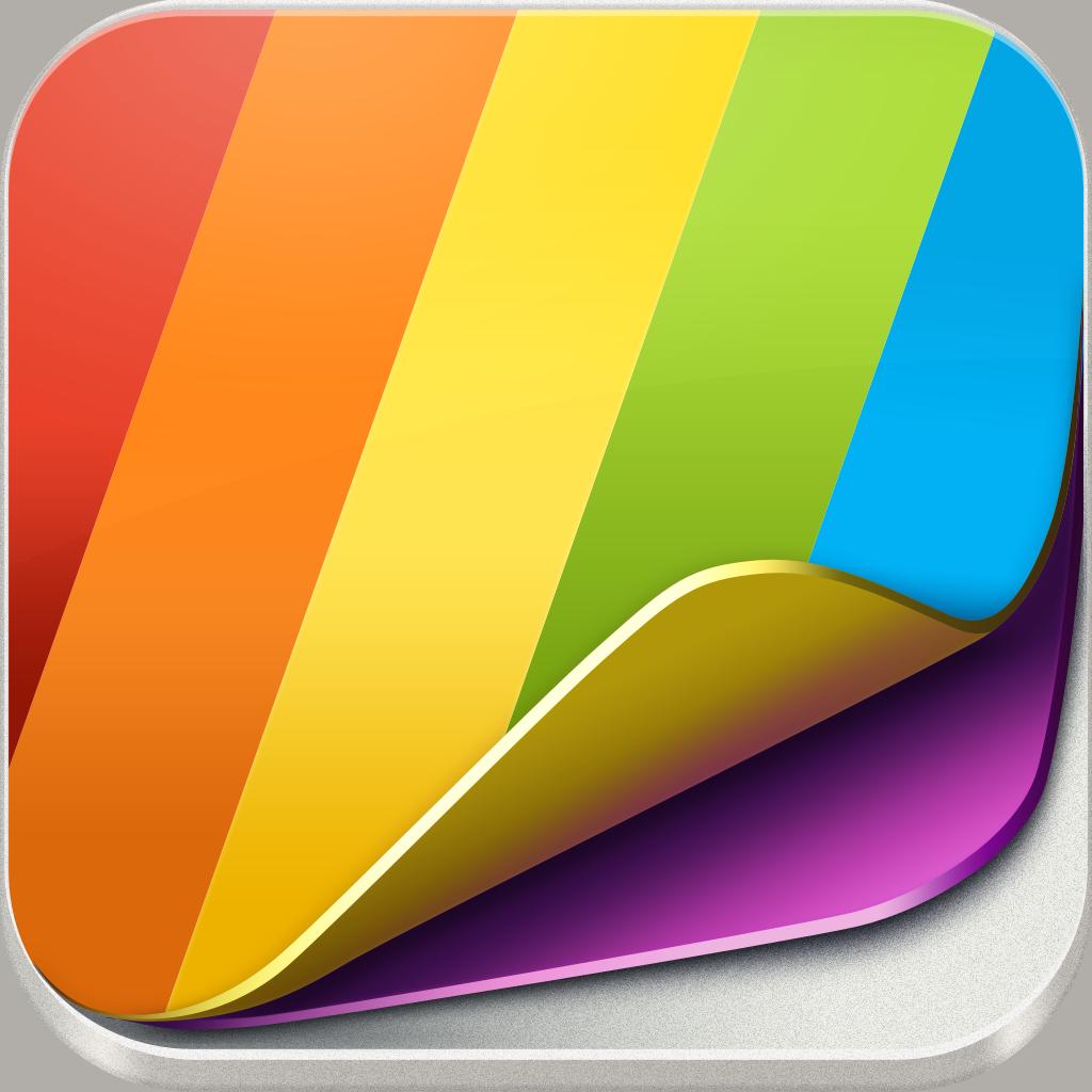 Wallpaper Image Search Free Iphone Ipad App Market