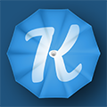 Klyme – Weather for Humans Icon