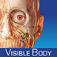 Human Anatomy Atlas SP provides a free preview of 400 3D bone models and 12 physiology animations from the best-selling Human Anatomy Atlas ( 3D Anatomical Model of the Human Body and Guide for Medical Students & Doctors)