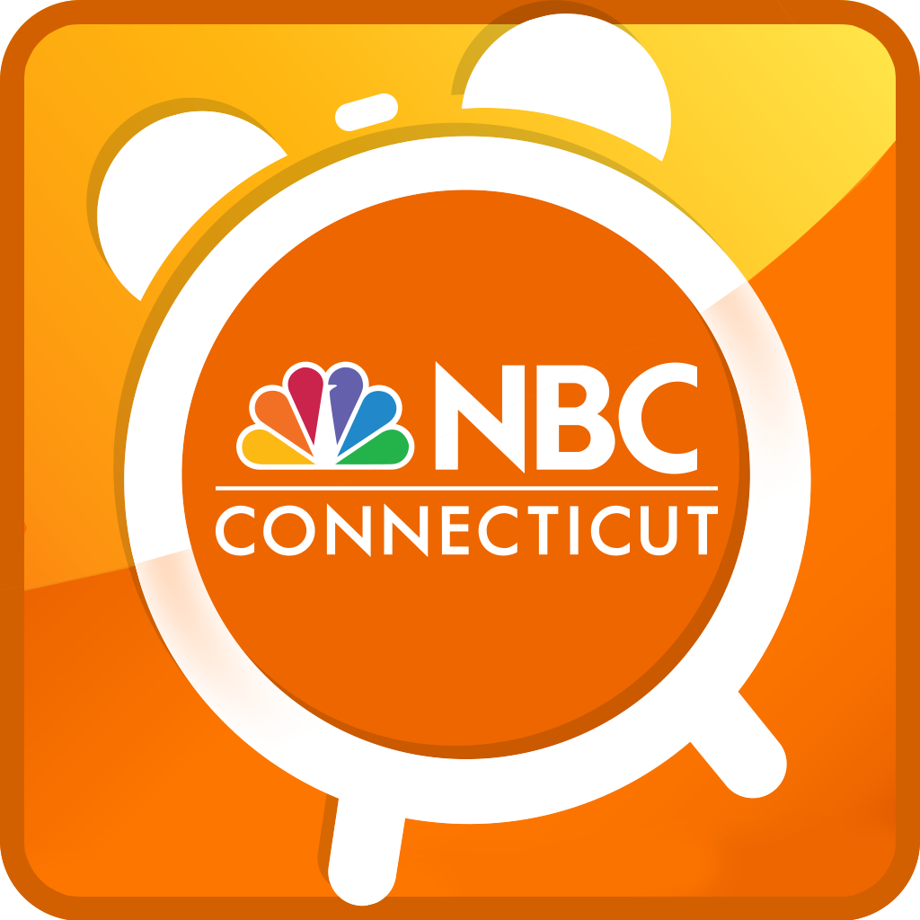 NBC CT Wake-Up icon