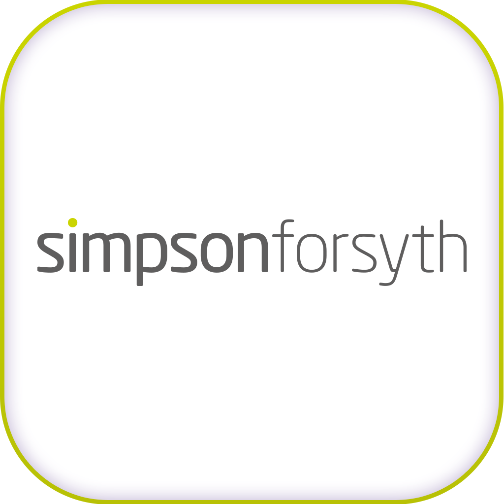 Simpson Forsyth