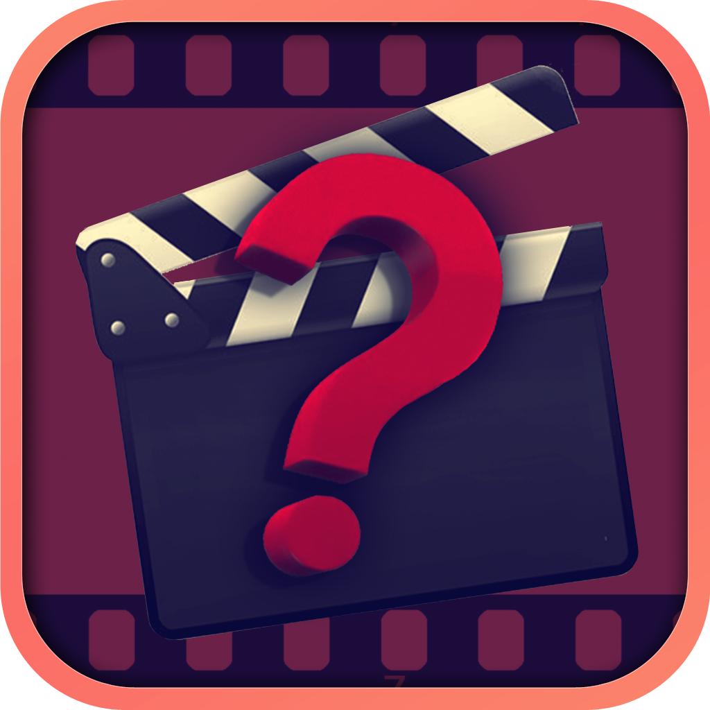 4 scenes 1 film-movie quiz
