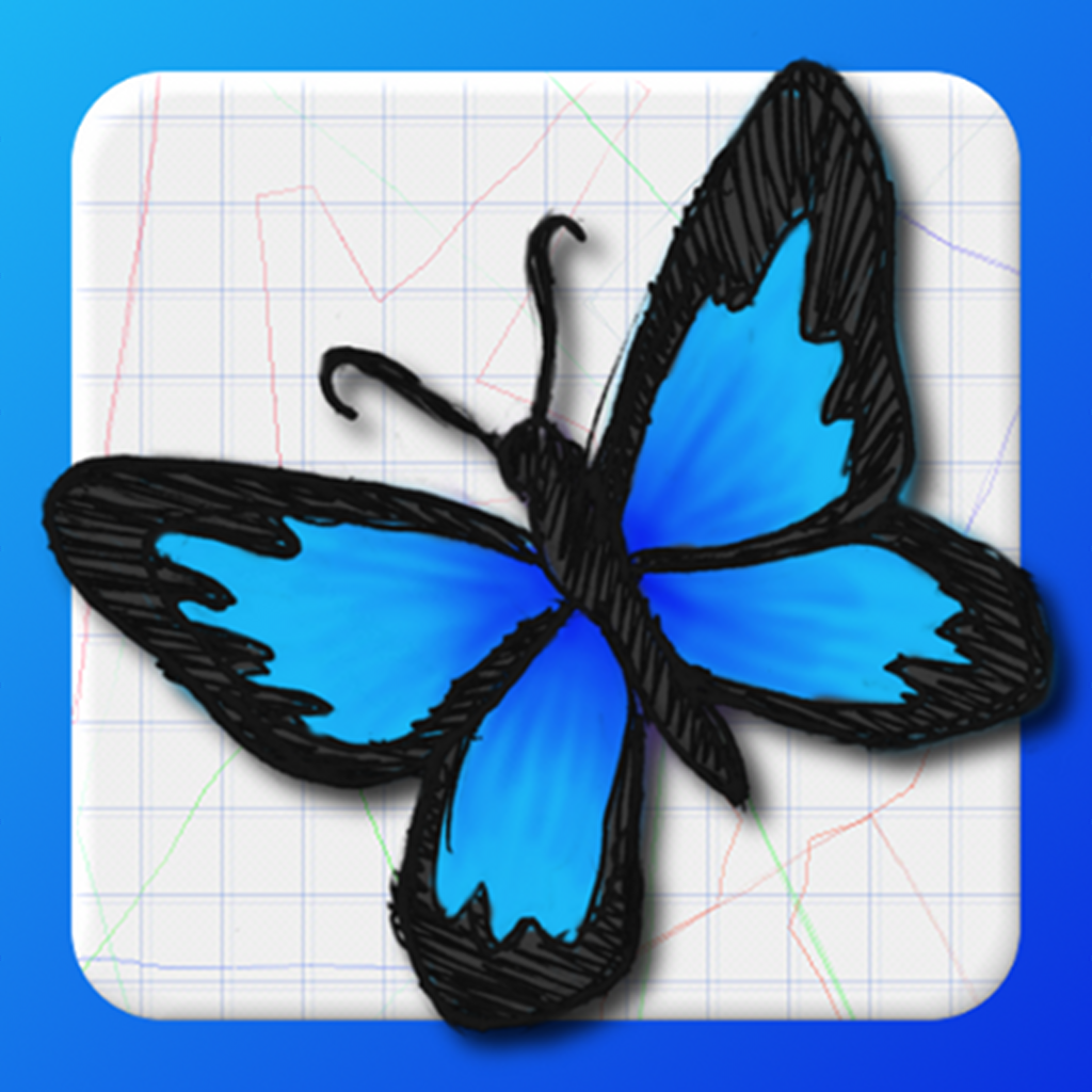 Developer Spotlight: One Side Software