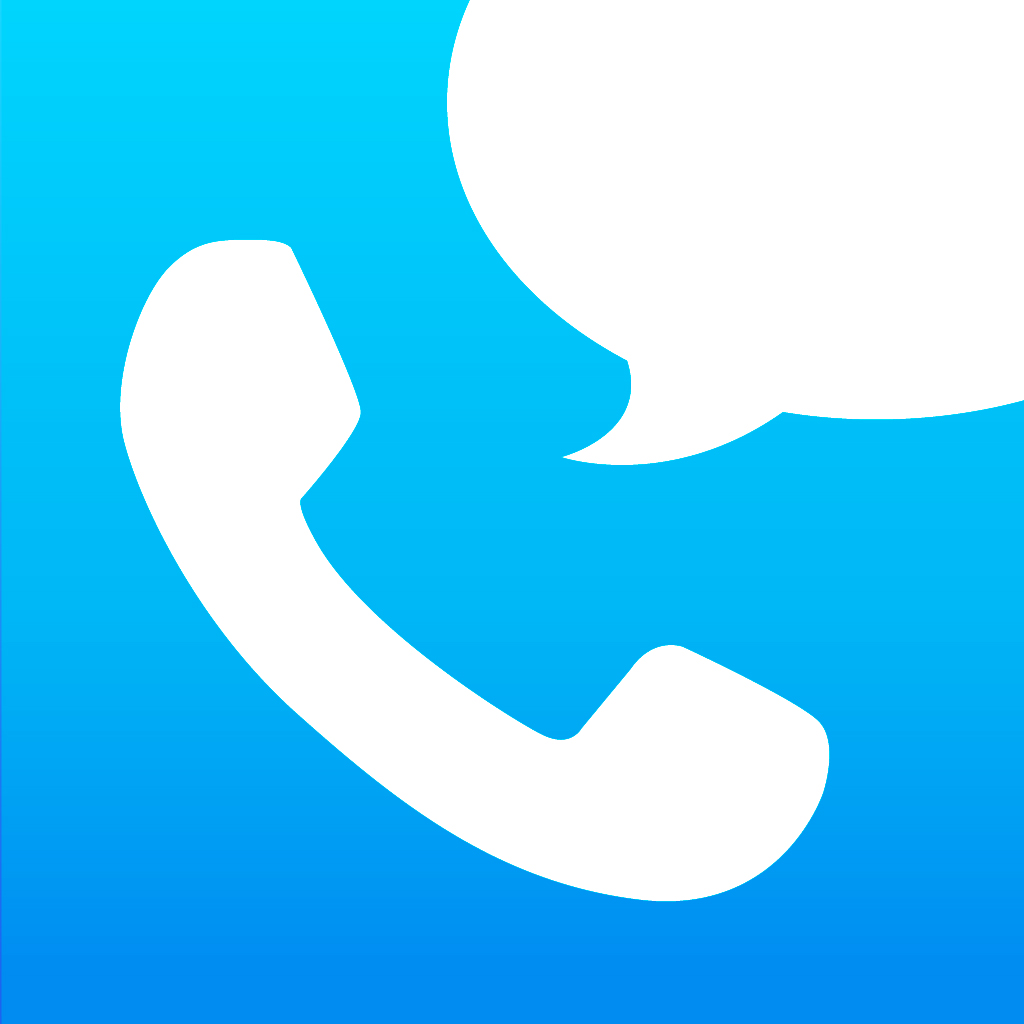 FreedomPop Free Voice and Text
