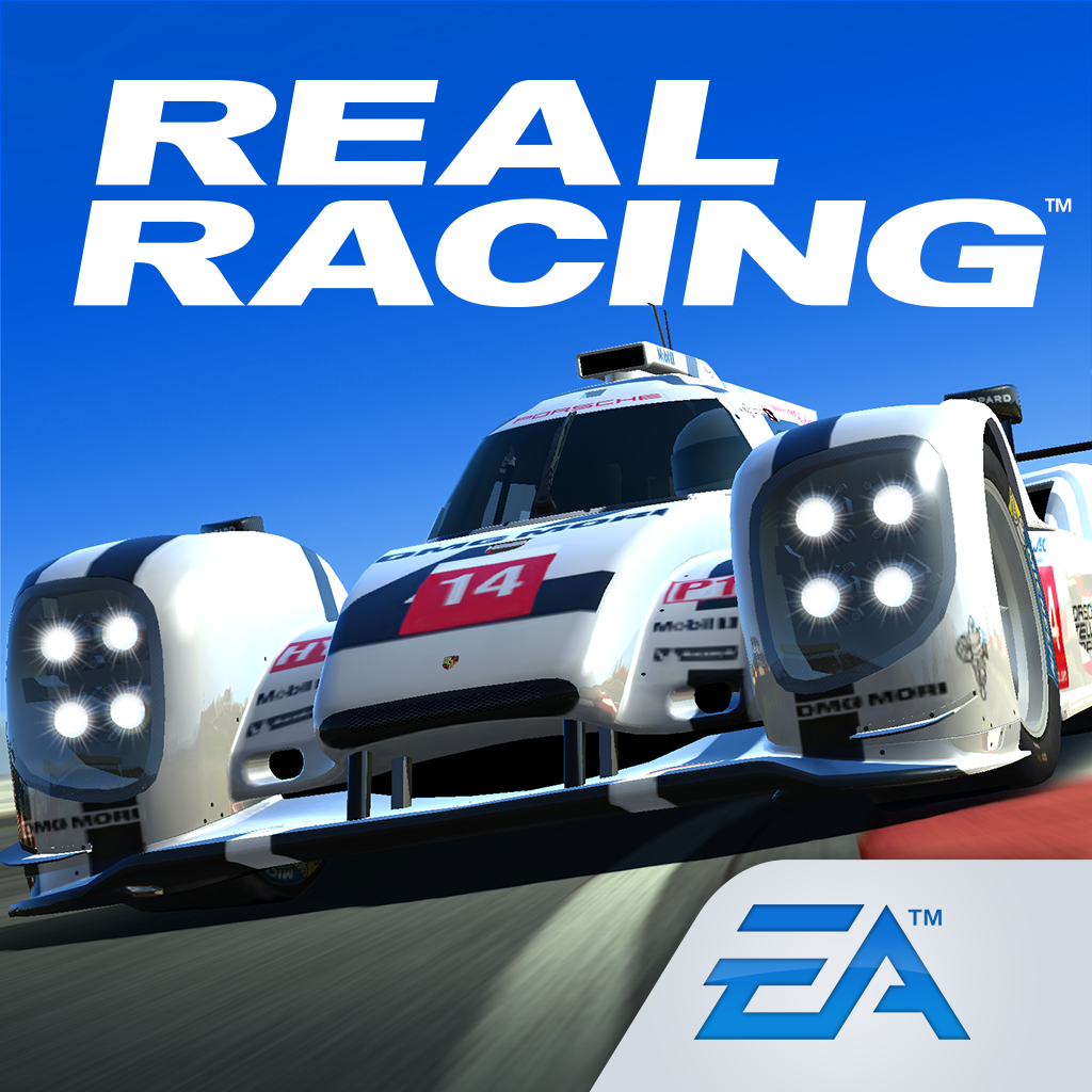 Gt Racing 2 The Real Car: Gameloft Updates GT Racing 2 With New Cars, New Leagues