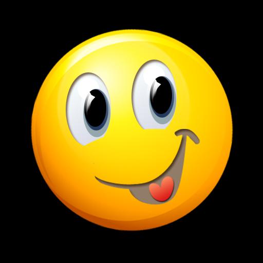 Animated 3D Emoji Pro - New Animated Emojis & Emoticons ...