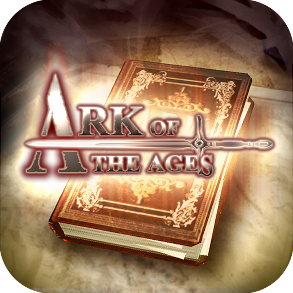 Ark of the Ages Review