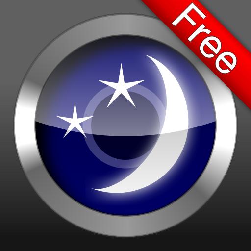 NightCap 2 Free