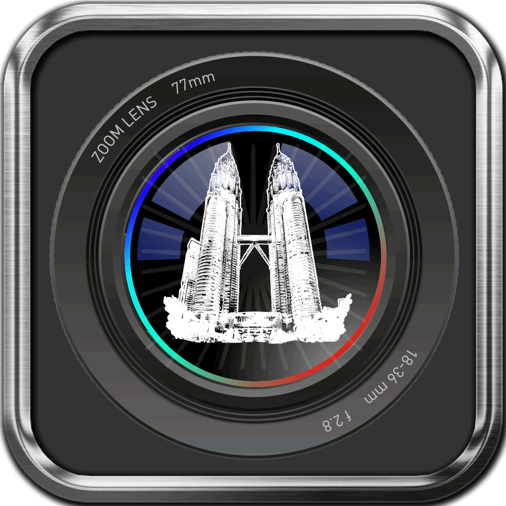 Kuala Lumpur Visitor Guide
