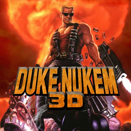 Duke Nukem 3D Review