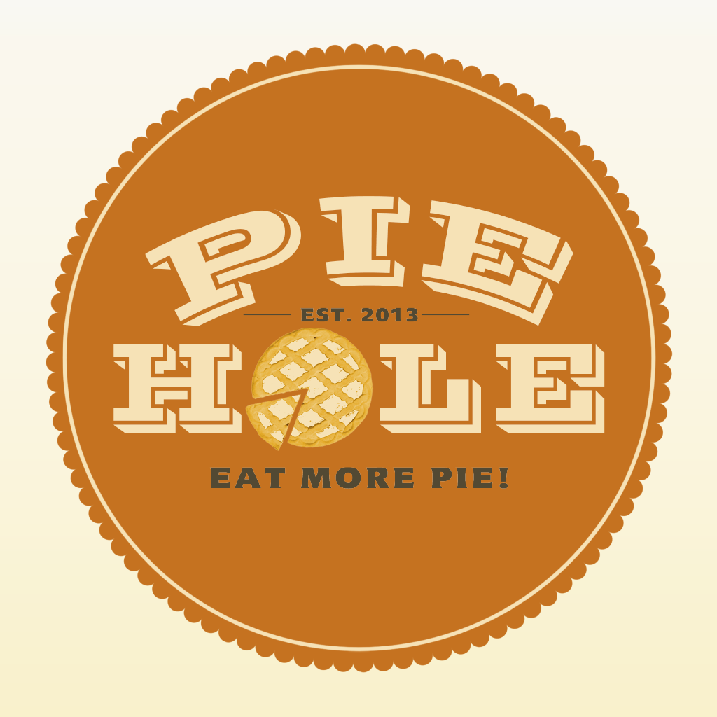 Pie Hole Bakery