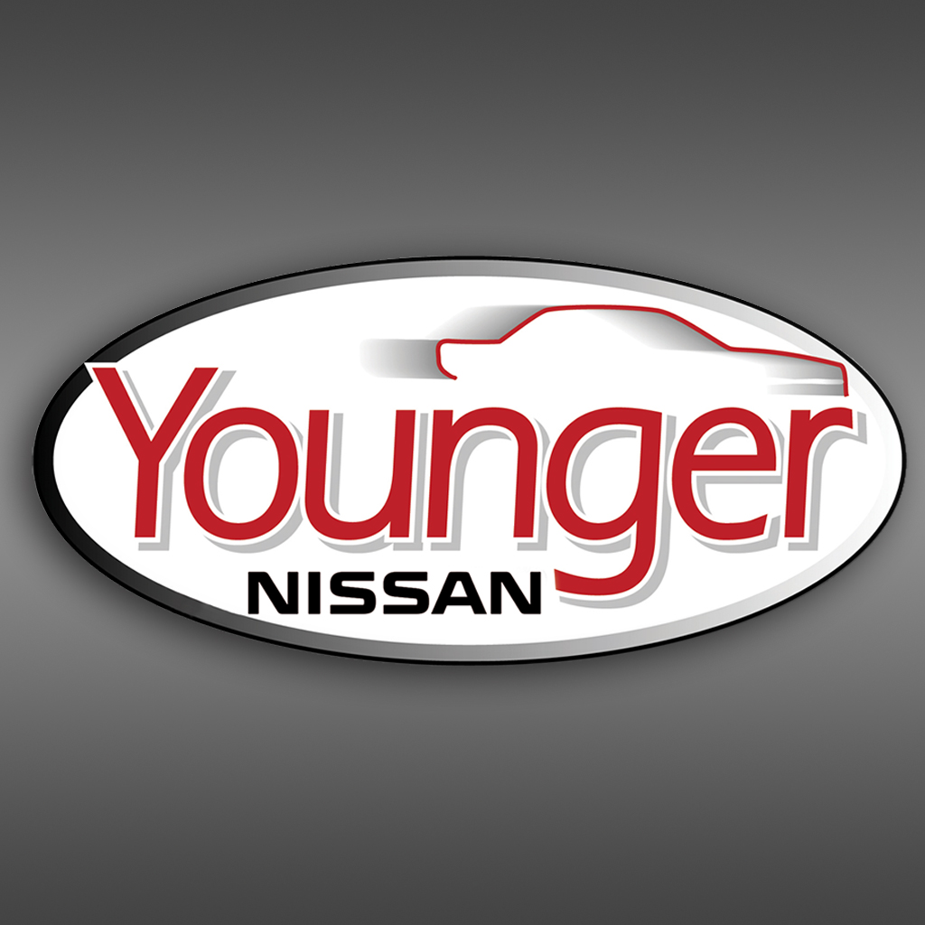 Younger Nissan Frederick | Car Reviews 2018