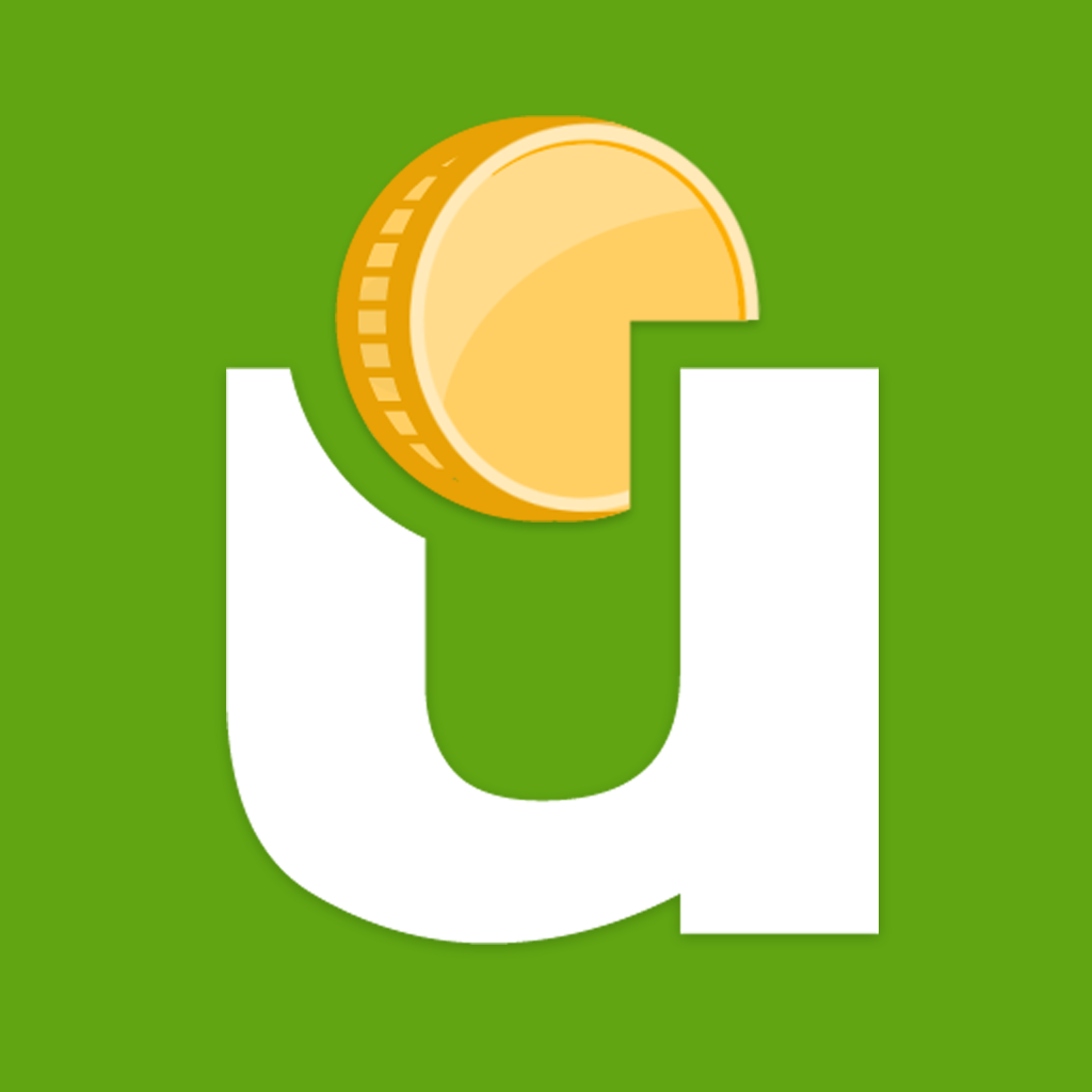 Unsplurge - save money with a frugal & thrifty life.hacker for mint, citi & amex