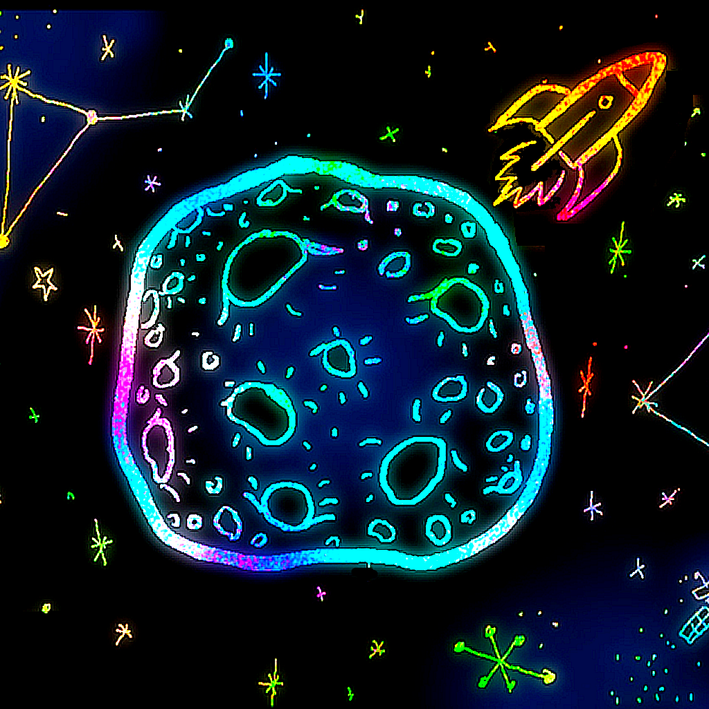 Moon Control