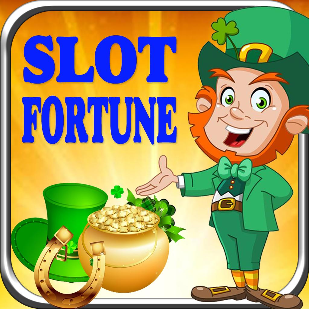 Slot Fortune