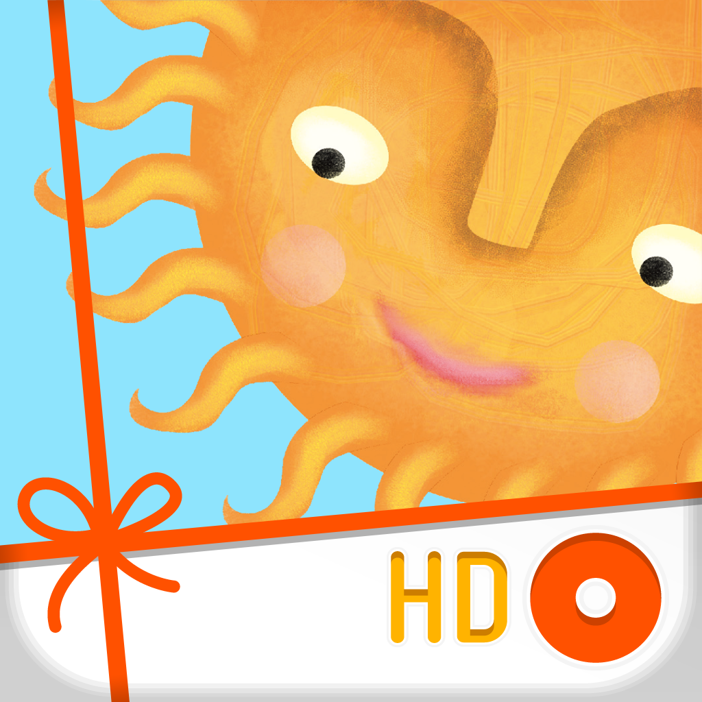 Kids Calendar – Let's Read Days & Months
