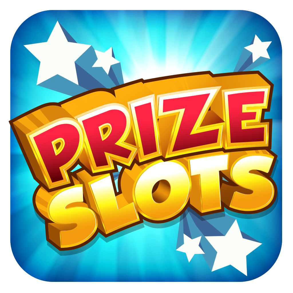 Prize Slots Free Casino Video Slot Machine Game