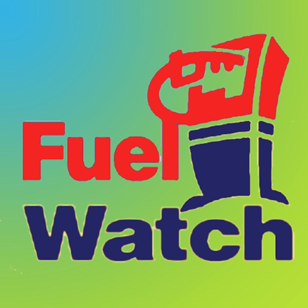 Fuel Watch Free