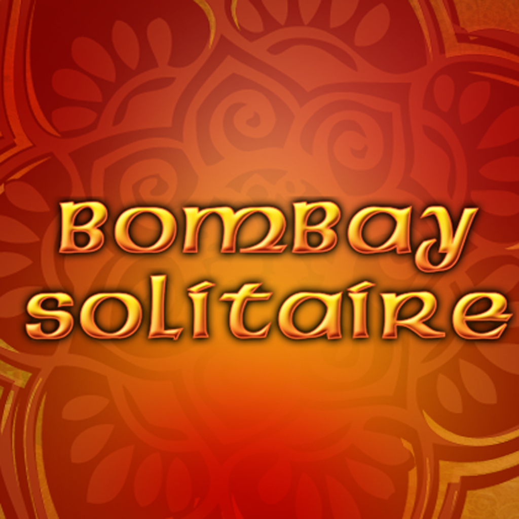 Bombay Solitaire