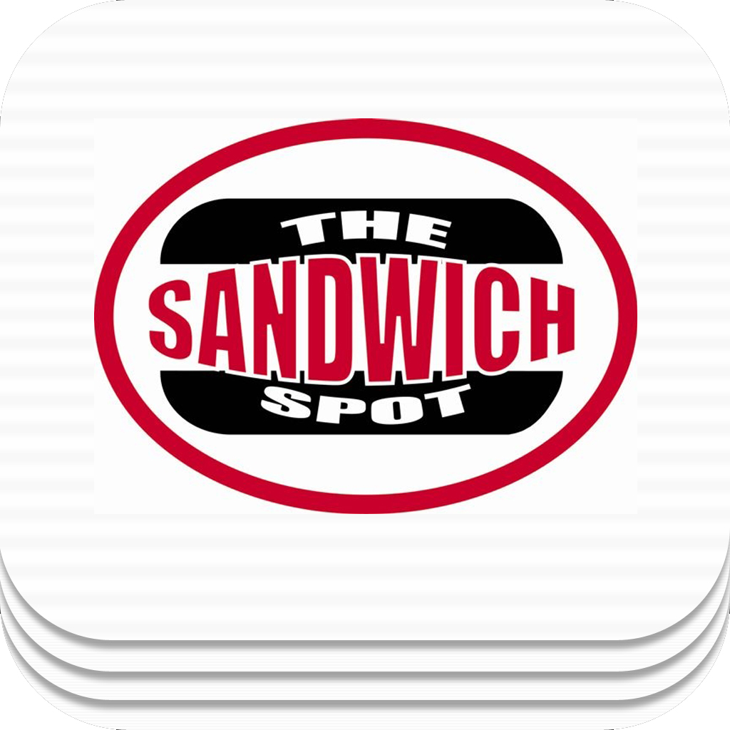 The Sandwich Spot icon