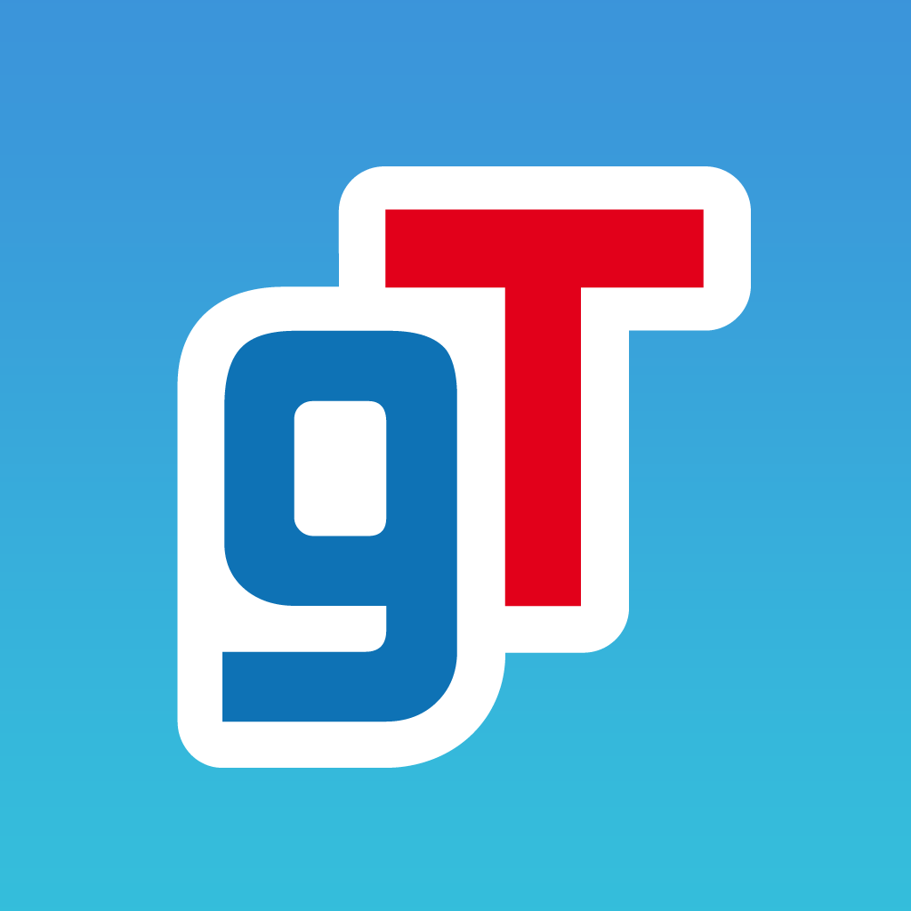 Grouptime Combines Messaging and Social Networking