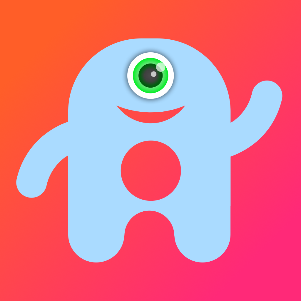 Pixol - the social photo puzzle game