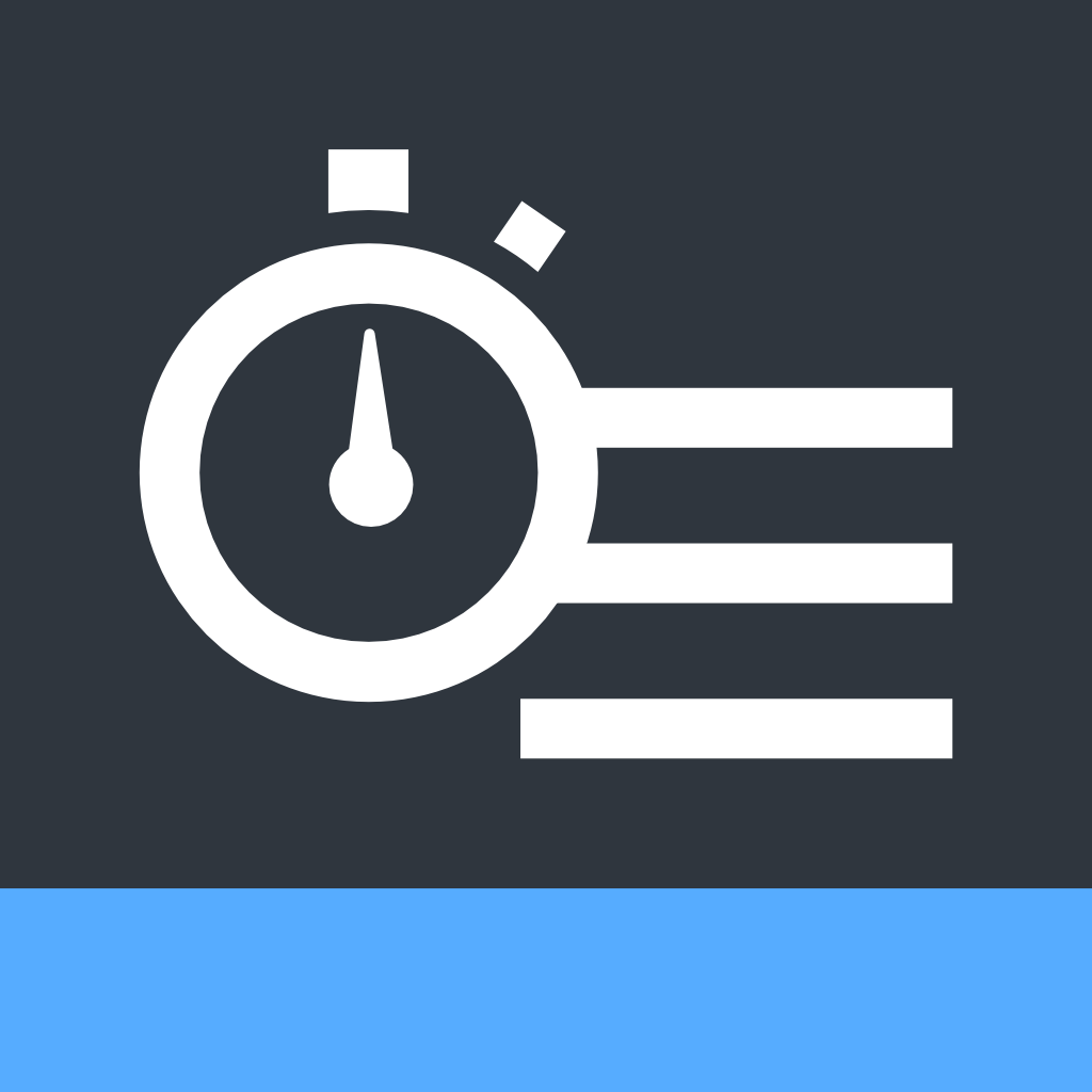 BusyBox - Time spent tracker and multi task keeper