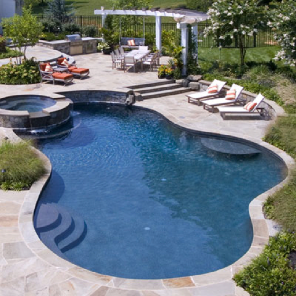 8 200 swimming pool designs ideas catalog free iphone
