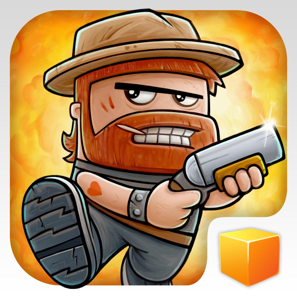 lethal lance lethal lance e un gioco di piattaforma vecchio stile a