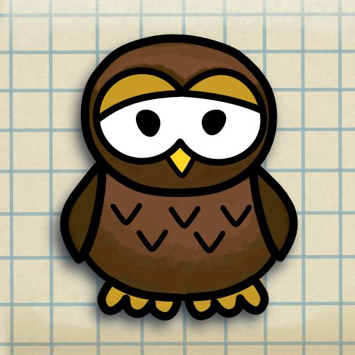 Doodle Find™ Pro