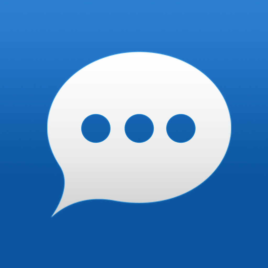Fontify - cool fonts for styling beautiful iMessages!