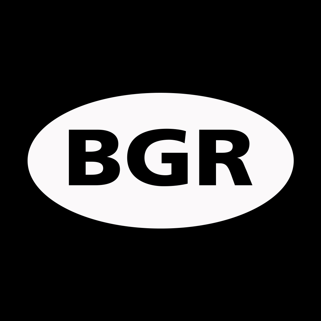 BGR The Burger Joint | FREE iPhone & iPad app market