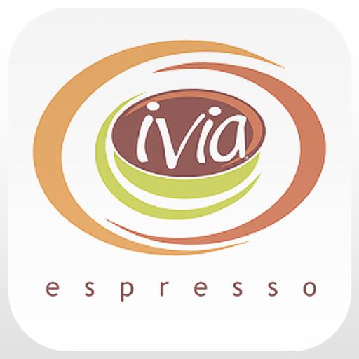Ivia icon