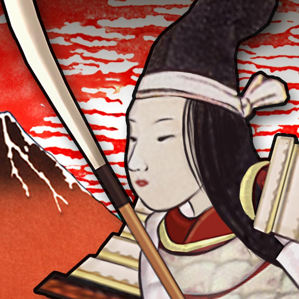 SAMURAI BLOODSHOW+