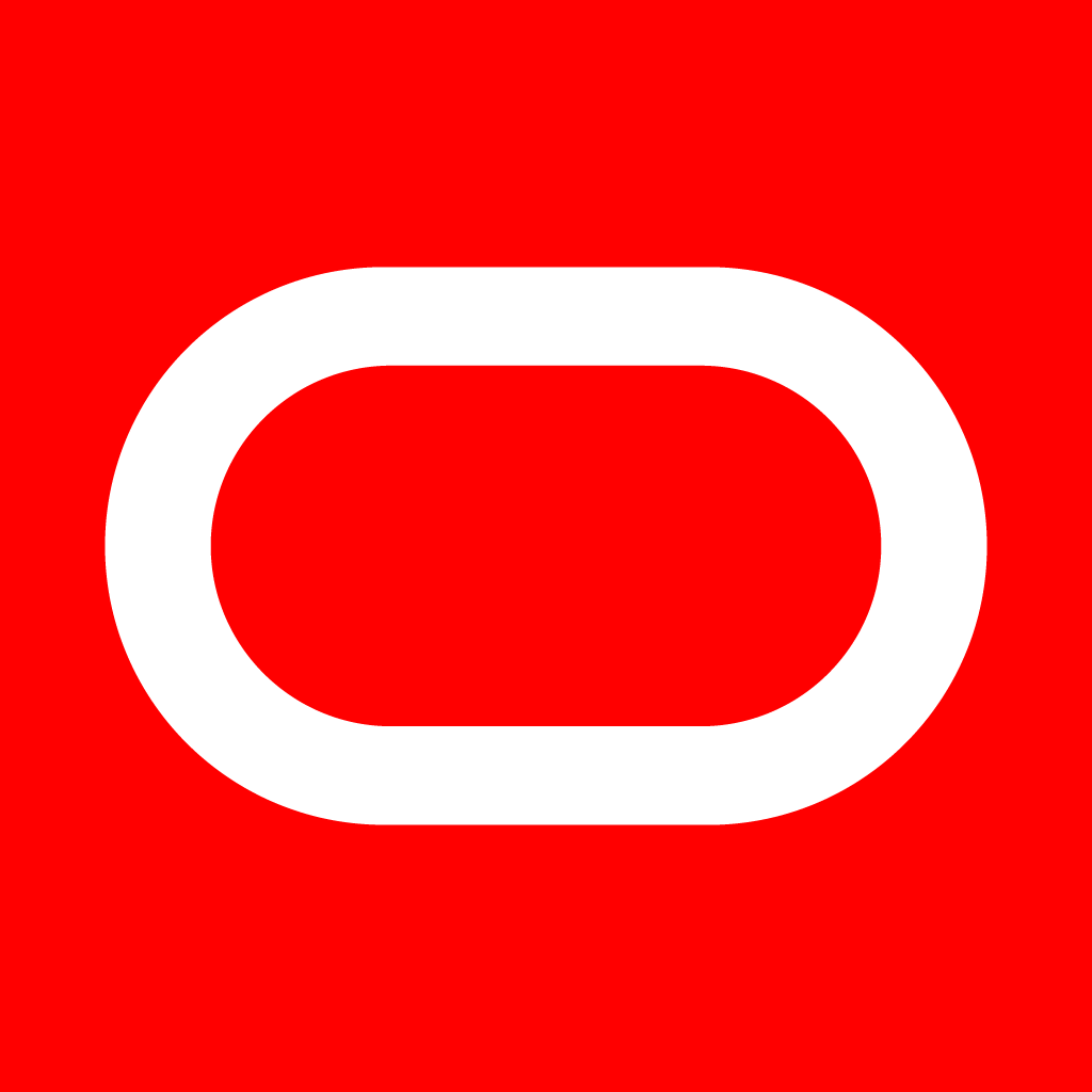 Oracle Logo Png Oracle tap  price   freeOracle Database Icon Png