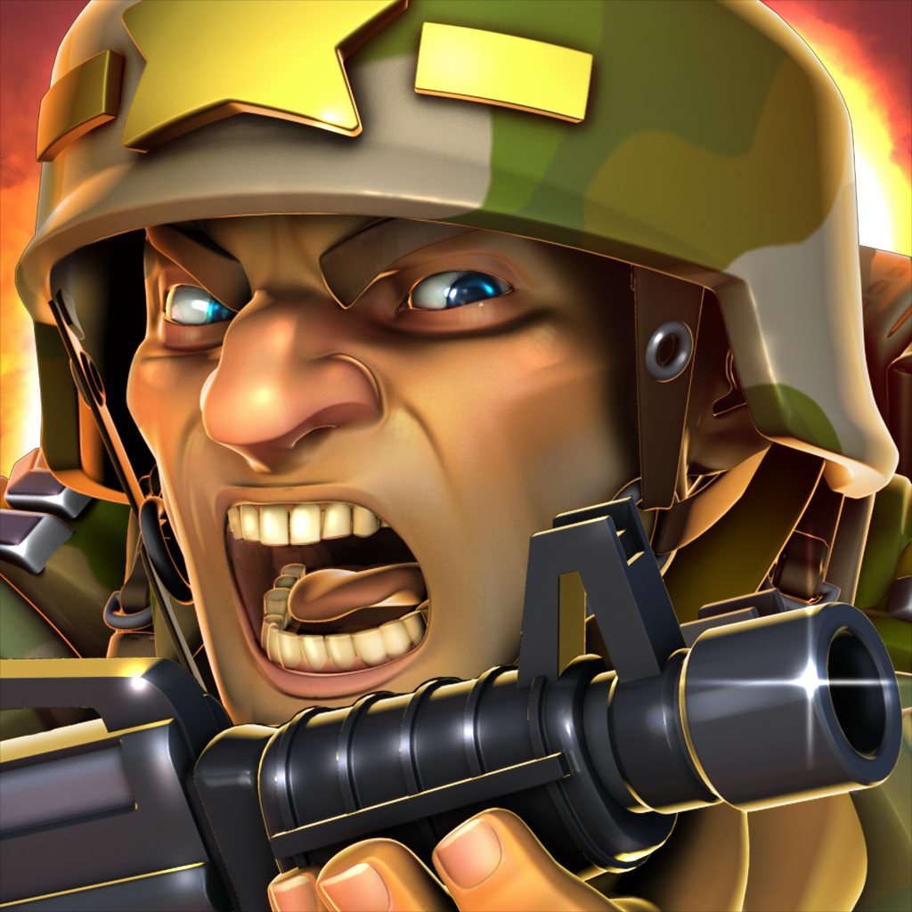 Call To Arms Review
