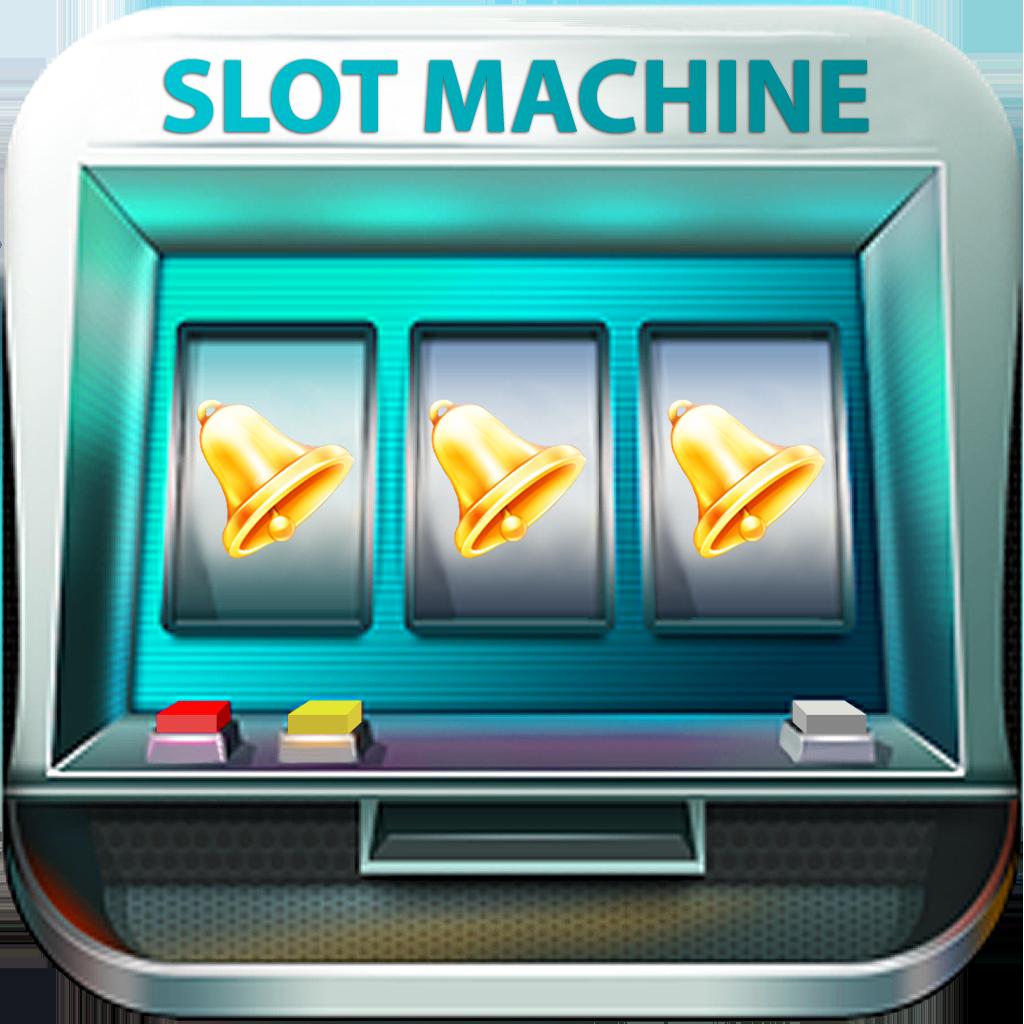 Come aprire una slot machine senza chiavi