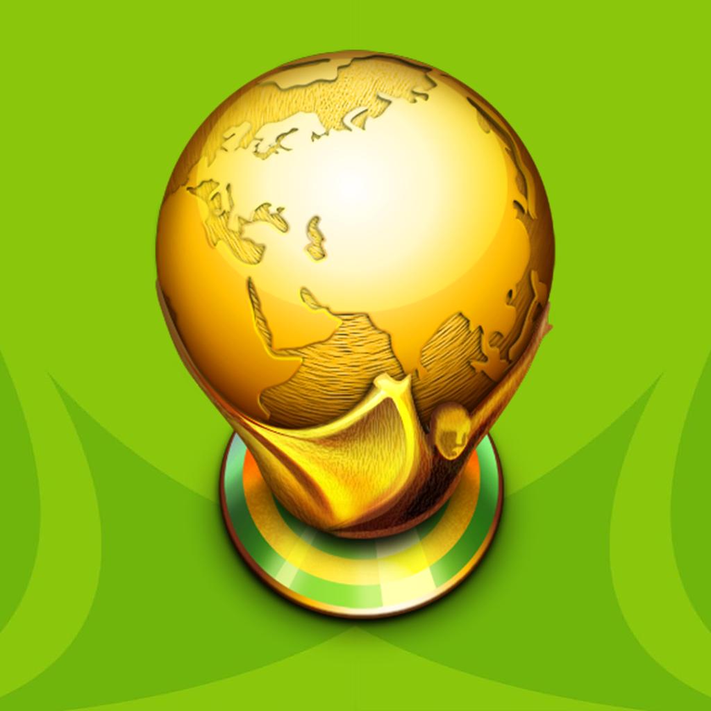 ワールドサッカー壁紙14 網膜の壁紙や背景 Iphone最新人気アプリランキング Ios App