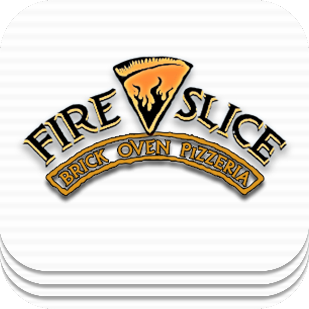Fire Slice Pizzeria