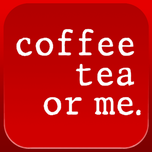 Coffee Tea or Me