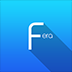 Fera HD is an Alternative Facebook Browser that gives you the fastest way to browse Facebook on your iPad